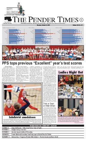 10-31-19 Pender Times